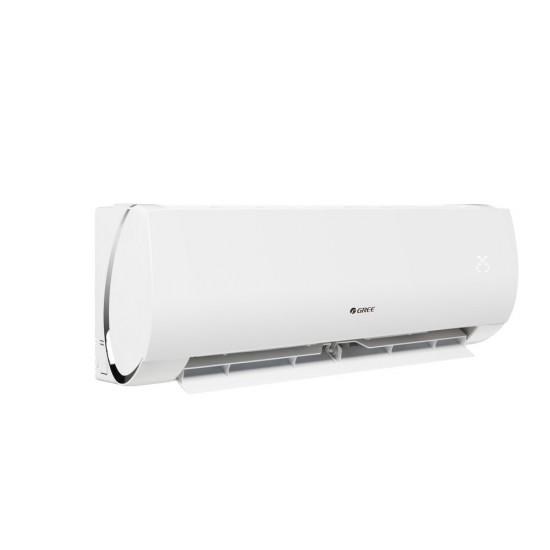 Кондиционер Gree серия MUSE DC inverter GWH12AFC-K6DNA1D/Wi-Fi