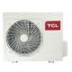 Кондиционер TCL TAC-24CHSA/XAB1 On-Off WI-FI Ready