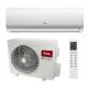 Кондиционер TCL TAC-12CHSD/XAB1IHB Heat Pump  Inverter R32 WI-FI