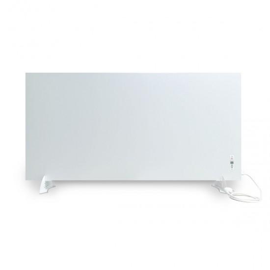 Инфракрасная тепловая панель ECO 1500 Вт