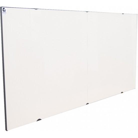 Керамический обогреватель ENSA CR1000 - White