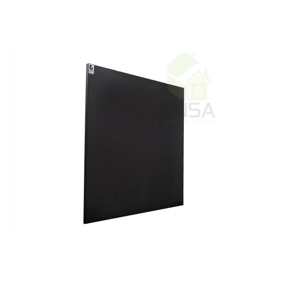 Керамический обогреватель ENSA CR500 - Black