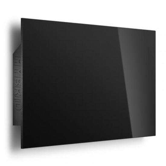 Керамический обогреватель HYBRID 420 Black