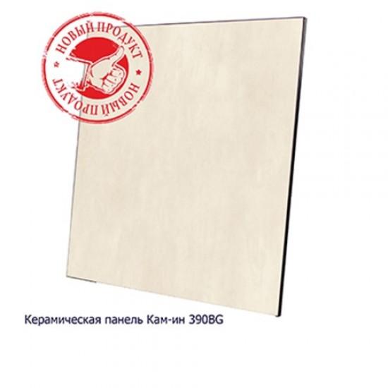 Керамический обогреватель Камин 400 BGT