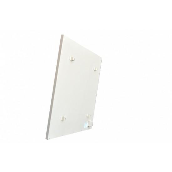 Керамический обогреватель OPTILUX РК 450 НВ с терморегулятором