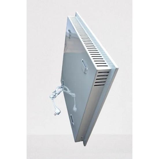 Керамический обогреватель OPTILUX РК 1400 НВП с терморегулятором и программатором