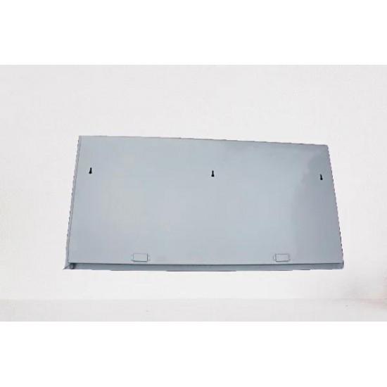 Керамический обогреватель OPTILUX РК 1500 НВ с терморегулятором