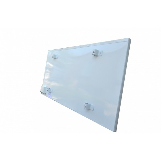 Металлический обогреватель OPTILUX 300 HB
