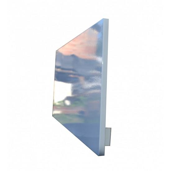 Металлический обогреватель OPTILUX P 300 HB с терморегулятором